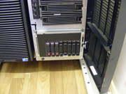 Продам Сервер НР Proliant ML350 G6