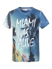 Мужские футболки !Solid