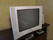 Продам телевизор SONY 53 cм  б/у (Испания)