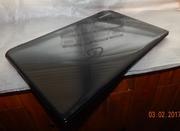 Ноутбук Toshiba Satellite C55