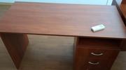Стіл офісний
