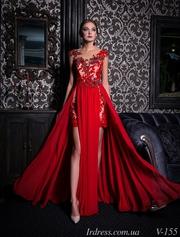 Вечерние длинные платья купить
