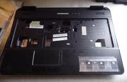 Разборка ноутбука eMachines Е725