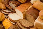 Продаем черствый хлеб,  сухари,  хлебную некондицию